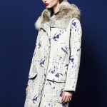 b cacharel aw 13 look book 48178 7