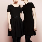 b cacharel aw 13 look book 48178 9