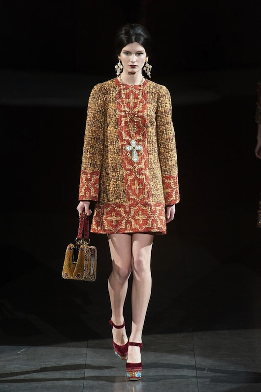 b--dolce-and-gabbana-aw-13-47438-1