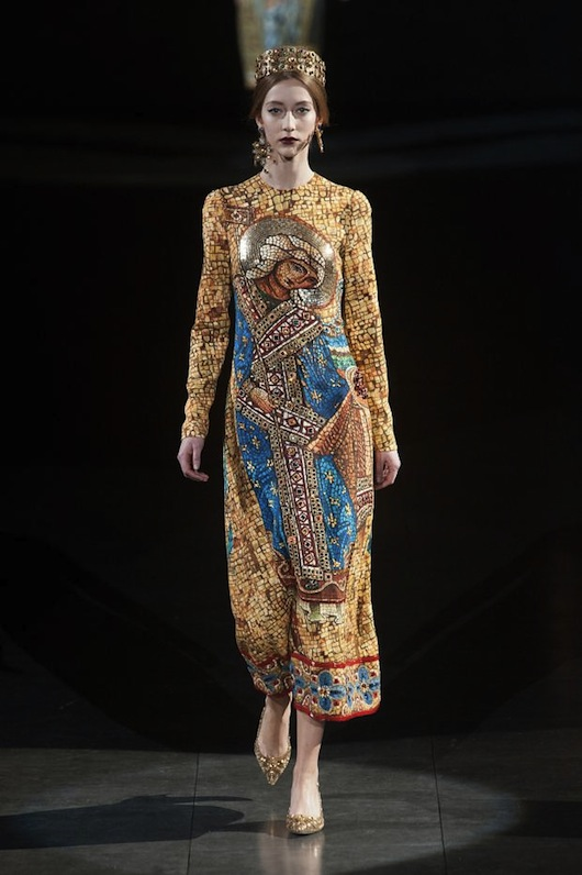 b--dolce-and-gabbana-aw-13-47438-2