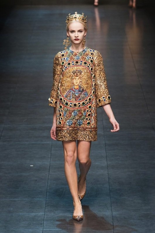 b--dolce-and-gabbana-aw-13-47438-4