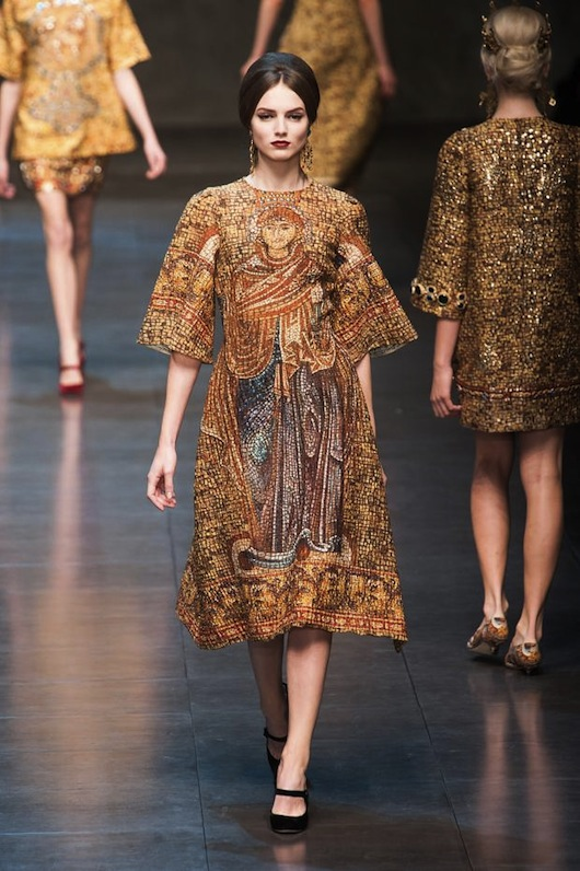 b--dolce-and-gabbana-aw-13-47438-5