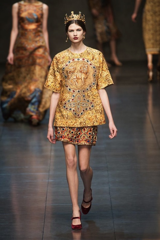 b--dolce-and-gabbana-aw-13-47438-6