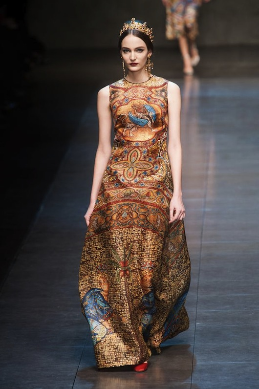 b--dolce-and-gabbana-aw-13-47438-7