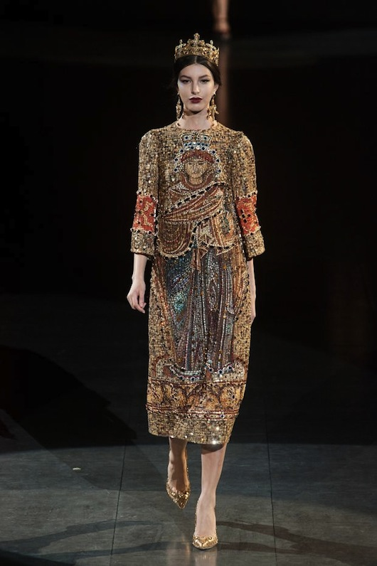 b--dolce-and-gabbana-aw-13-47438
