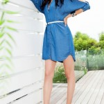 b guess ss13 look book 35840 2