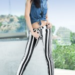 b guess ss13 look book 35840 4