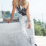 b guess ss13 look book 35840 5