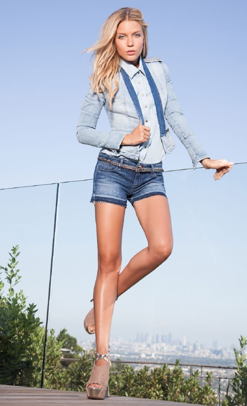 b--guess-ss13-look-book-35840