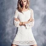 H&M lookbook 2013