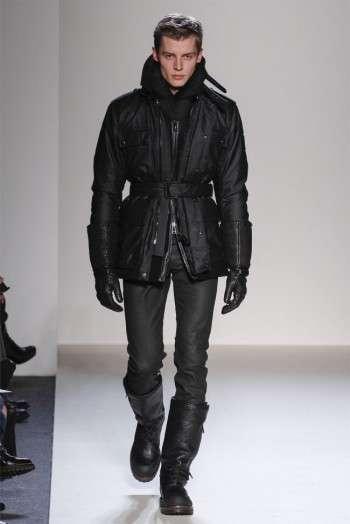 moda hombre belstaff otoño invierno 2013 2014 (1)