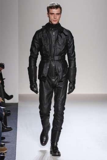 moda hombre belstaff otoño invierno 2013 2014 (2)