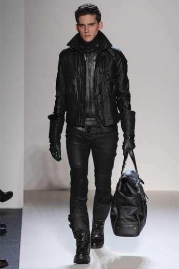 moda hombre belstaff otoño invierno 2013 2014 (3)