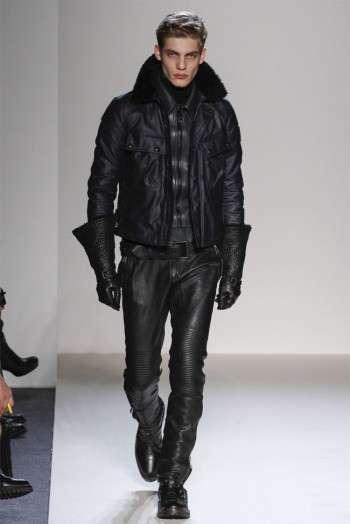 moda hombre belstaff otoño invierno 2013 2014 (4)