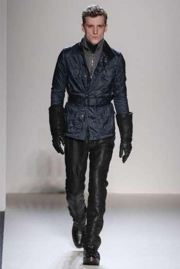 moda hombre belstaff otoño invierno 2013 2014 (5)