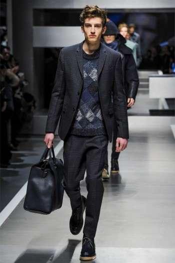 moda hombre otoño 2013 fendi (2)
