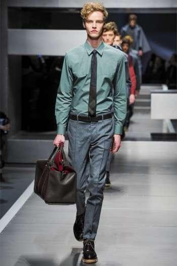 moda hombre otoño 2013 fendi (4)