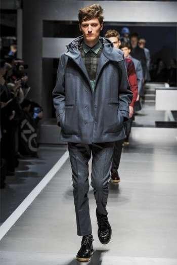 moda hombre otoño 2013 fendi (5)
