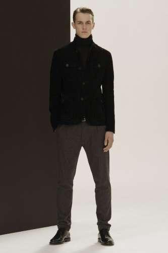 moda hombre otoño invierno 2013 2014 pierre balmain (1)