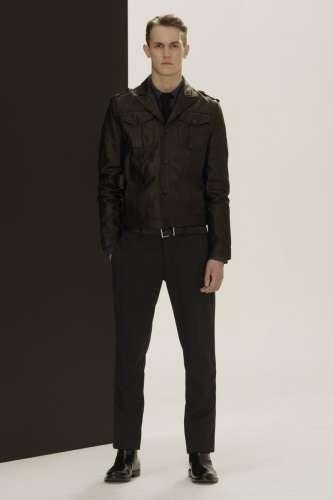moda hombre otoño invierno 2013 2014 pierre balmain (4)