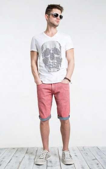 moda para hombre guess verano 2013 (4)