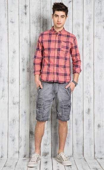 moda para hombre guess verano 2013 (5)