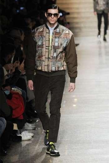 ropa hombre frankie morello 2013 2014 (3)