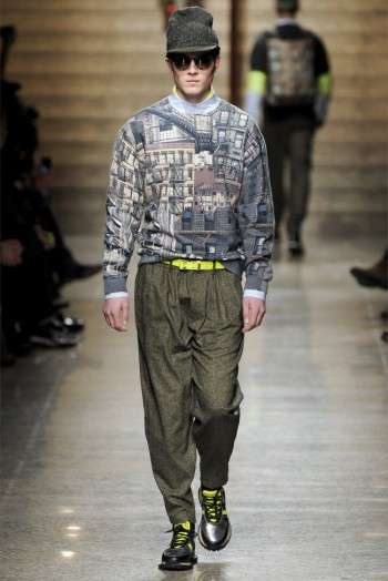 ropa hombre frankie morello 2013 2014 (5)