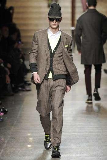 ropa hombre frankie morello 2013 2014 (7)