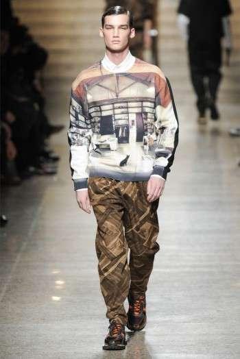 ropa hombre frankie morello 2013 2014 (9)