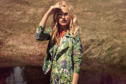bershka-look-book-spring-summer-20133