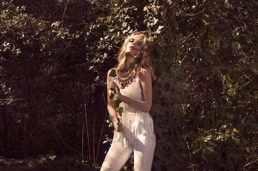 bershka-look-book-spring-summer-20135