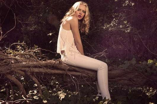 bershka-look-book-spring-summer-20136