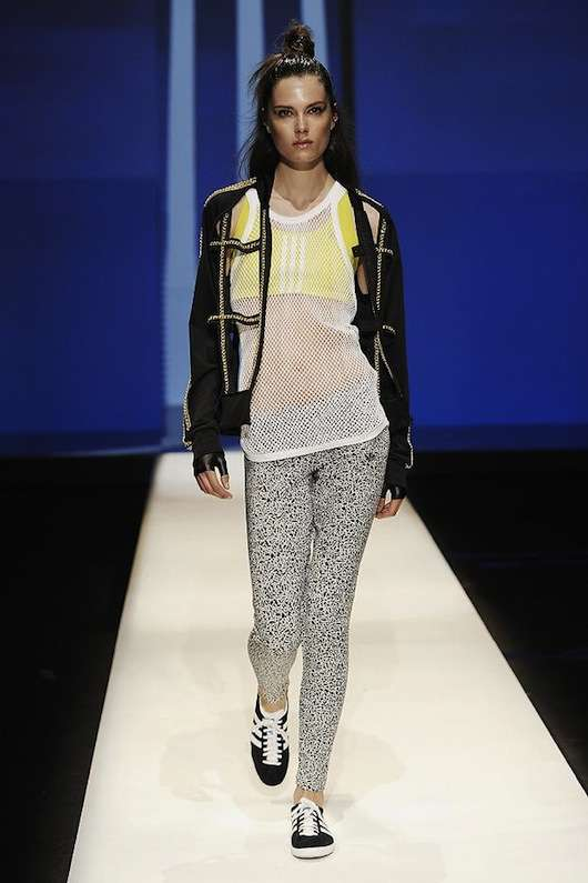 idas-originals-spring-summer-2013-cfw1