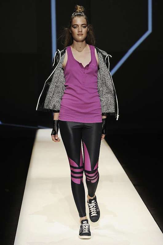 idas-originals-spring-summer-2013-cfw2
