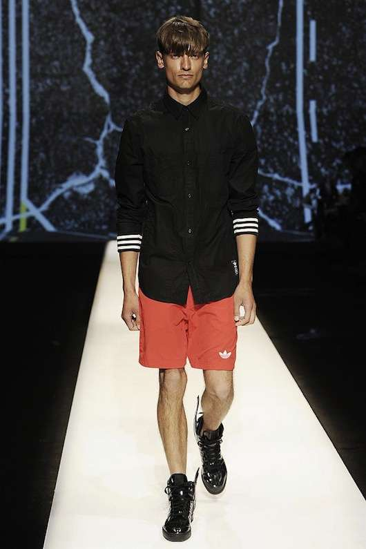 idas-originals-spring-summer-2013-cfw4