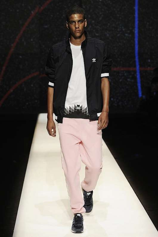 idas-originals-spring-summer-2013-cfw6