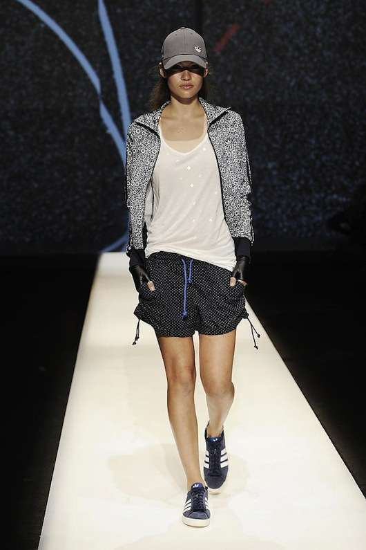 idas-originals-spring-summer-2013-cfw7