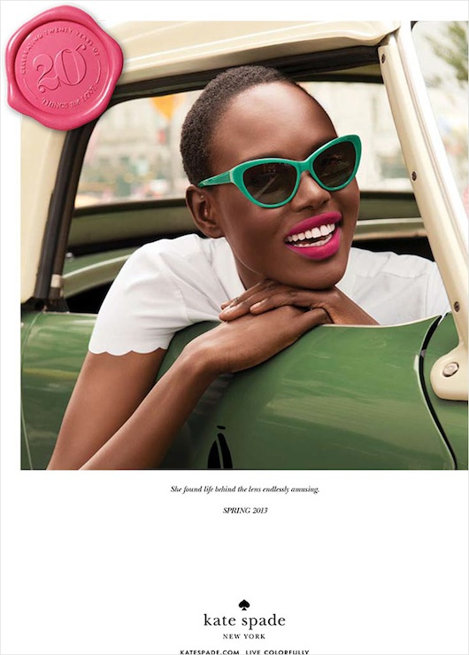 p--Kate-Spade-SS-13-Campaign-16708-1882363
