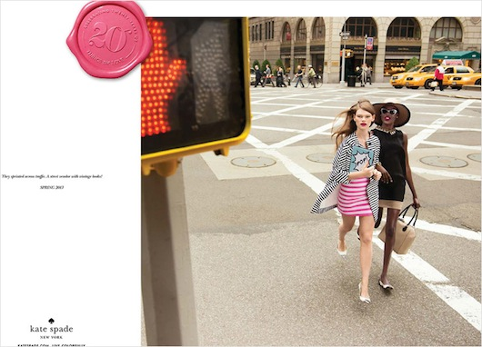 p--Kate-Spade-SS-13-Campaign-16708-1882364