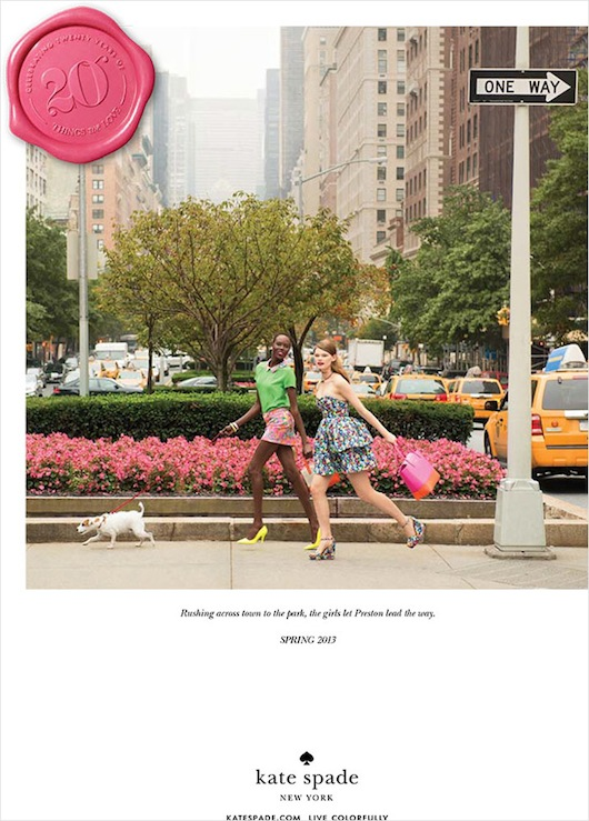 p--Kate-Spade-SS-13-Campaign-16708-1882365