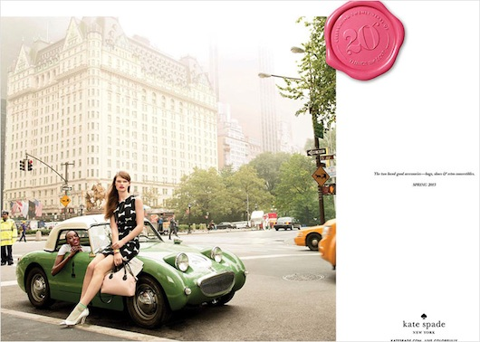 r--Kate-Spade-SS-13-Campaign-16708