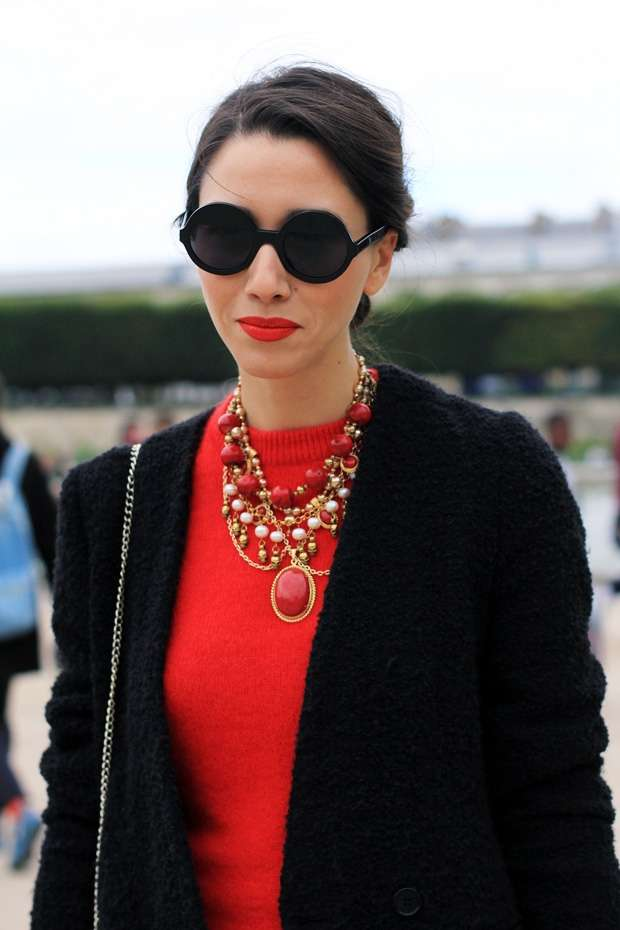 redstreetstyle2a