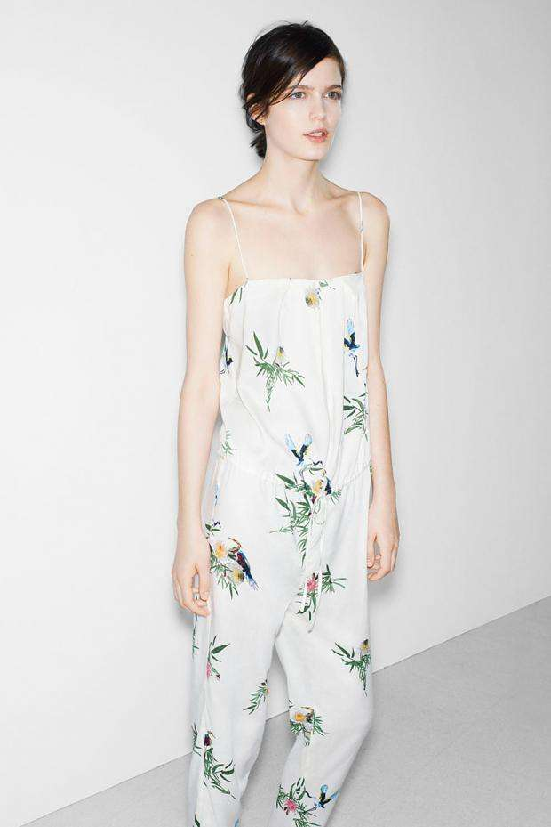 051413zara-look-book-spring-summer-20135