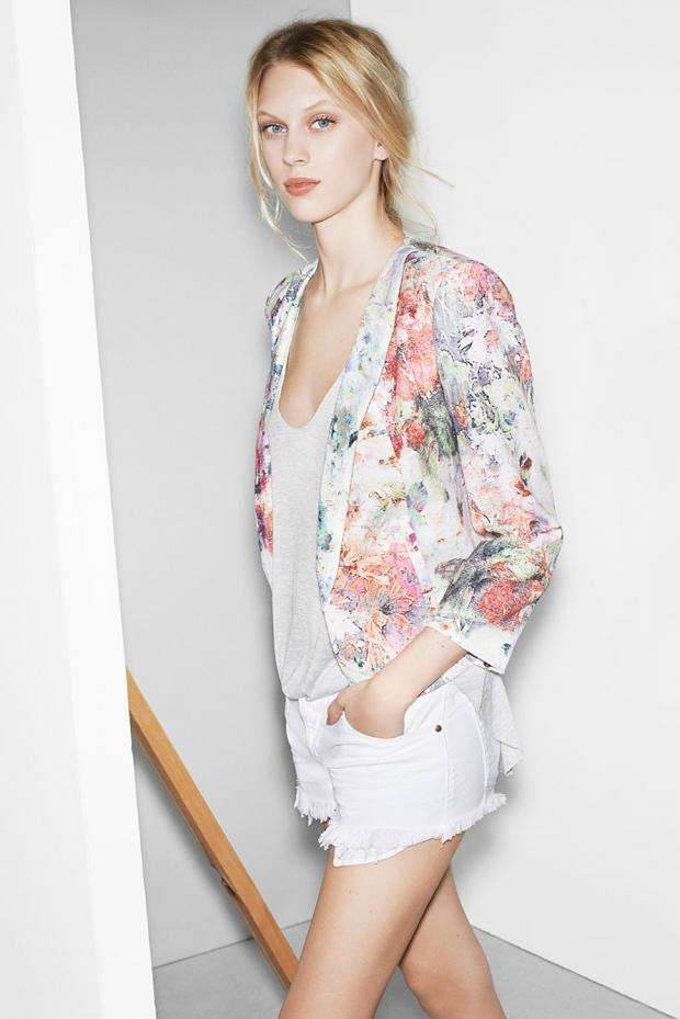 051413zara-look-book-spring-summer-20136