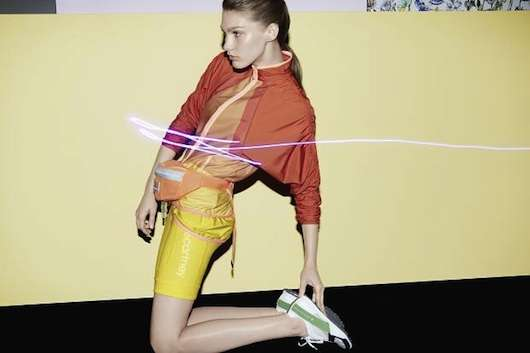 adidasstella-mccartney-look-book-autumn-fall-winter-20131