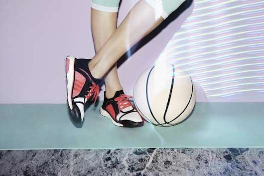 adidasstella-mccartney-look-book-autumn-fall-winter-20138