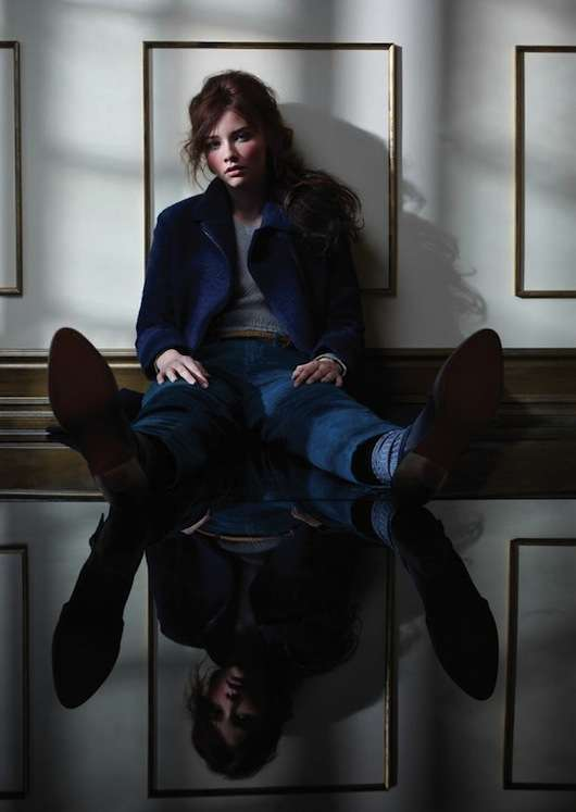 levis-look-book-autumn-fall-winter-20136