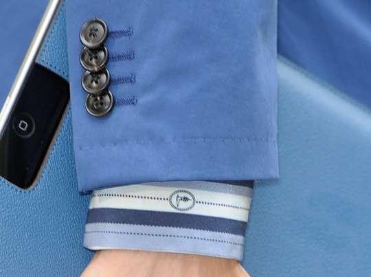 stackedbuttons