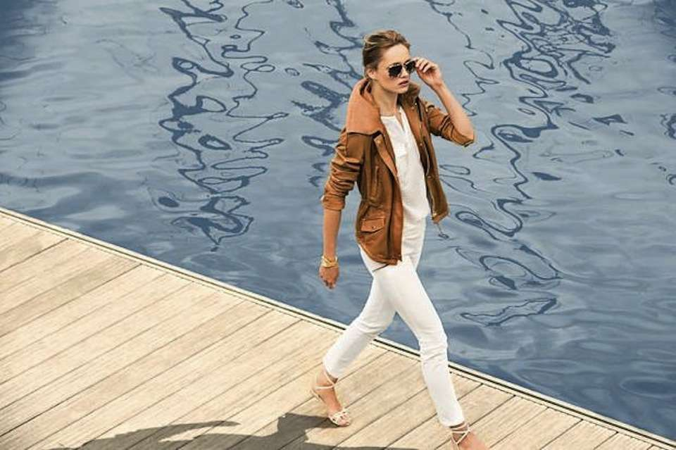 060713massimo-dutti-look-book-spring-summer-20135
